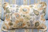 Cotton Quilt Pillow Case Rule Series