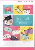 【予約販売】7月17日締切 ペンポーチ10種セット販売 PenPouch (tie-in sale ONLY)
