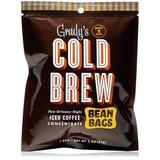 GRANDY`S  COLD BREW グランディーズ 水出しコーヒー シングルパック