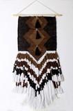 Tapestry Tapestry