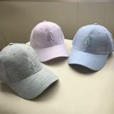 Embroidery Color Cap Hats & Cap