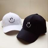 Embroidery Cap Hats & Cap