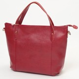 Bag Cow Leather Genuine Leather