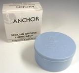 【時計工具・用品】防水時計用シリコンオイル(ANCHOR)