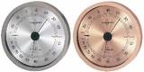 【高精度温湿度計】スーパーEX高品質温・湿度計