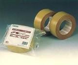 布テープ600S