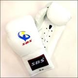 ボクシンググローブ(ヒモ式) SB18116