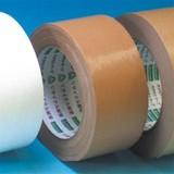 布テープ 50mm幅×25M