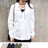 Shirts/Blouses
