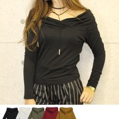 T-shirts/Cut & Sewn Tops