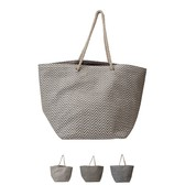 Laundry Shoulder Bag Gray Black Blue Interior Accessory Bath Product