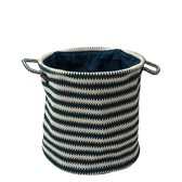 Laundry Basket Border Interior Accessory Bath Product