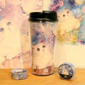 Cups/Tumblers