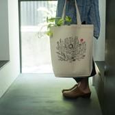 Bag Collection Tote Bag