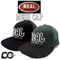 REAL  RL1007 DEEDS TRUCKER   11025