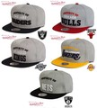 Mitchell&Ness PRORERTY OF  2TONE  ZIPBACK  13188