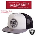 Mitchell&Ness FOAM FRONT TRUCKER   13194