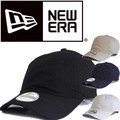 NEWERA 9TWENTY UNSTRUCTURED CAP -NE201  13469