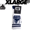 XLARGE STANDARD ISSUE SOCK  13754