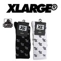 XLARGE SANCHEZ SOCK  13755