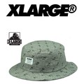 XLARGE SANCHEZ BUCKET  14086