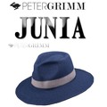 ★春夏新作♪  PETERGRIMM Junia  14611