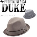 【春夏新作】PETERGRIMM DUKE 12772