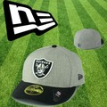 NEWERA HEATHER CLASSIC LC59FIFTY  14823