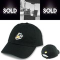 "SOLD INTL.YOU ""PIZZA"" SHIT DAD HATS 14992"