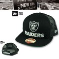 NEWERA BAY AREA TRUCKER 9FIFTY  14993