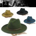 BRIXTON FIELD HAT  15105
