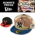 NEWERA TEAM SUEDE 59FIFTY  15083