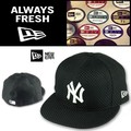 NEWERA CAP CHECKED 59FIFTY  15085