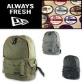 NEWERA FLIGHT NEW ERA SNAP PACK  15090