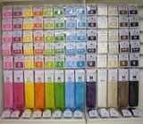 Set New Color Color Shop Toilet Series 14 Colors