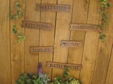 Board Natural Miscellaneous goods Antique Miscellaneous goods
