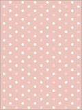 Wrapper Pink Half Sheet Whole Sheet