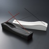 Insense Incense Stick Insense Holder