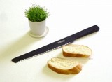 【STELTON】Pure Black knifes & Pure White Knife magnet
