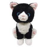 Soft Toy Hachiware