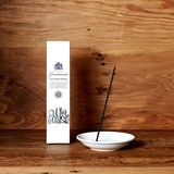 Grancense Insense Stick Incense Stick Industrial