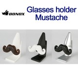 "GLASSES HOLDER """"MUSTACHE"""""