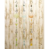 Glass Garland