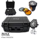 MAX XL WATCHES 5-MAX524