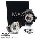 MAX XL WATCHES 5-MAX528