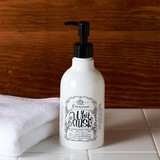 Grancense Hand Body Soap Industrial