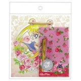 Sailor Moon Present Bag Moon
