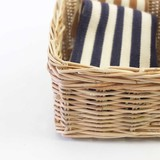 [SALE40%OFF] Basket Closs Stocker