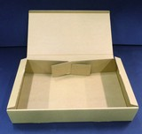 Package Supply Ball Material Cardboard Box Boots