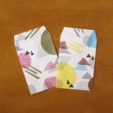 Mizushima weather forecast Paper Bags